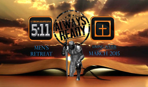 mens retreat always NEW 2015 copy